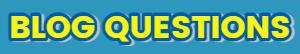 Blog Questions